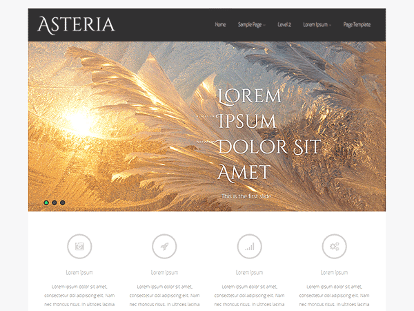 asteria_Lite
